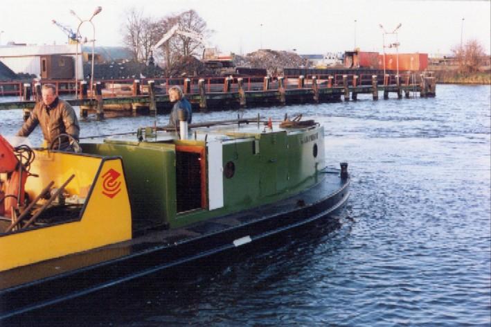 sr 34 bemanning