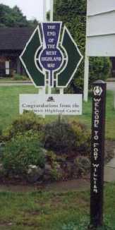 westhighlandway